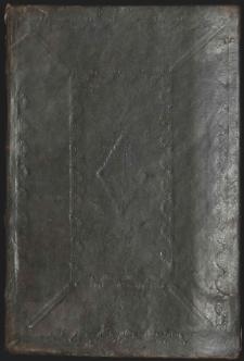 Annales seu Cronicae incliti Regni Poloniae Liber IX-XI