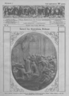 Przewodnik Katolicki. 1929 R.35 nr18