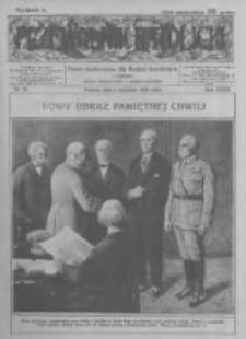 Przewodnik Katolicki. 1929 R.35 nr35
