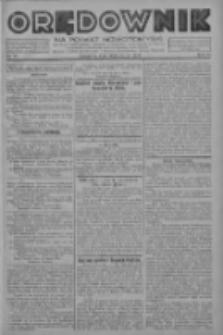 Orędownik na powiat nowotomyski 1934.03.29 R.15 Nr37