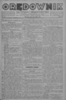 Orędownik na powiat nowotomyski 1934.05.08 R.15 Nr52