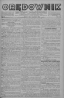 Orędownik na powiat nowotomyski 1934.05.19 R.15 Nr57