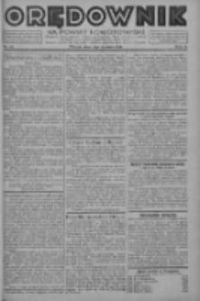Orędownik na powiat nowotomyski 1934.06.05 R.15 Nr63