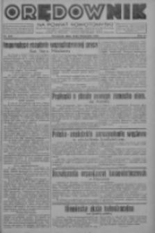 Orędownik na powiat nowotomyski 1934.11.29 R.15 Nr138
