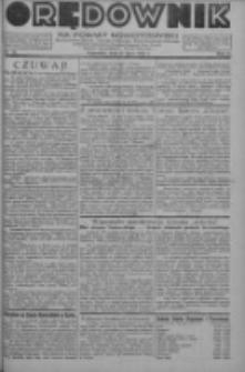 Orędownik na powiat nowotomyski 1935.07.11 R.16 Nr79