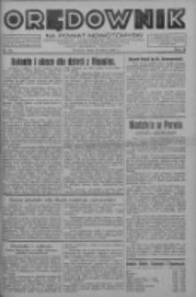 Orędownik na powiat nowotomyski 1935.07.16 R.16 Nr81
