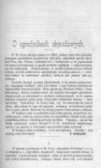 Ogrodnik Polski. 1893 R.15 nr3