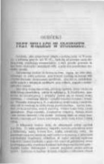 Ogrodnik Polski. 1893 R.15 nr7
