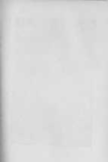 Ogrodnik Polski. 1899 R.21 nr24