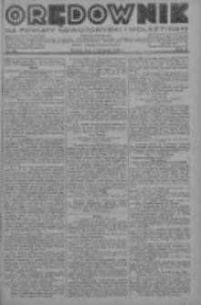 Orędownik na powiat nowotomyski 1935.11.05 R.16 Nr128