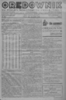 Orędownik na powiat nowotomyski 1935.12.28 R.16 Nr150