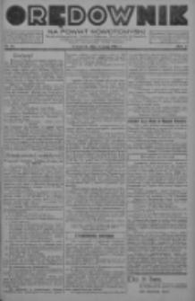 Orędownik na powiat nowotomyski 1935.05.02 R.16 Nr51