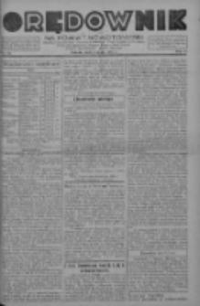 Orędownik na powiat nowotomyski 1935.05.04 R.16 Nr52