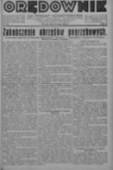 Orędownik na powiat nowotomyski 1935.05.21 R.16 Nr59