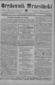 Orędownik Wrzesiński 1937.02.04 R.19 Nr14