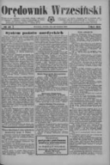 Orędownik Wrzesiński 1937.04.20 R.19 Nr45