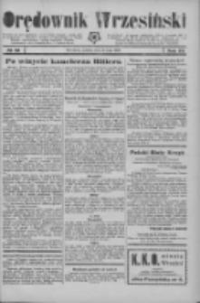 Orędownik Wrzesiński 1938.05.14 R.20 Nr56