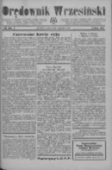 Orędownik Wrzesiński 1937.09.11 R.19 Nr105