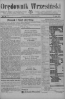 Orędownik Wrzesiński 1938.07.12 R.20 Nr79