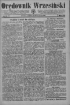 Orędownik Wrzesiński 1934.06.28 R.16 Nr74