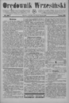 Orędownik Wrzesiński 1934.08.30 R.16 Nr100