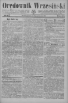 Orędownik Wrzesiński 1934.10.09 R.16 Nr117
