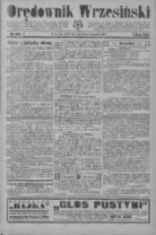 Orędownik Wrzesiński 1934.11.22 R.16 Nr136