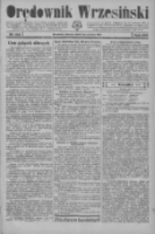 Orędownik Wrzesiński 1934.12.11 R.16 Nr144