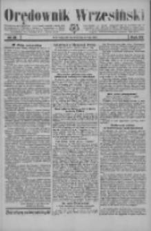 Orędownik Wrzesiński 1933.02.11 R.15 Nr18