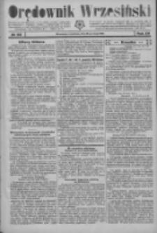 Orędownik Wrzesiński 1933.05.25 R.15 Nr60