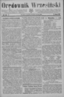 Orędownik Wrzesiński 1933.06.08 R.15 Nr65