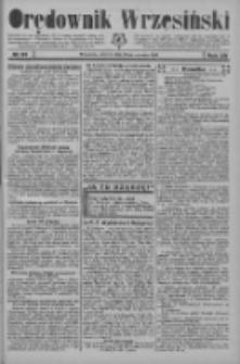 Orędownik Wrzesiński 1933.08.22 R.15 Nr97