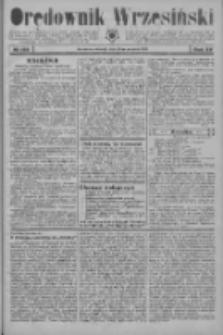 Orędownik Wrzesiński 1933.12.12 R.15 Nr144