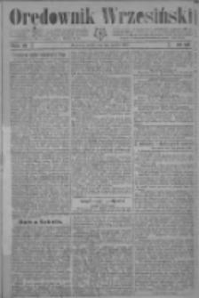 Orędownik Wrzesiński 1922.12.02 R.4 Nr141