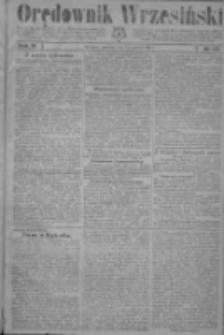 Orędownik Wrzesiński 1922.12.07 R.4 Nr143