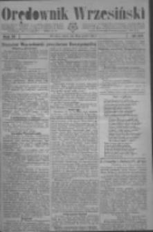 Orędownik Wrzesiński 1922.12.23 R.4 Nr150