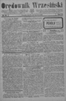 Orędownik Wrzesiński 1929.03.07 R.11 Nr29