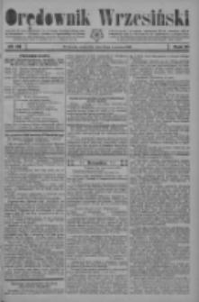 Orędownik Wrzesiński 1929.06.13 R.11 Nr68