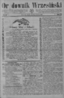 Orędownik Wrzesiński 1929.06.15 R.11 Nr69