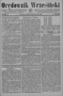 Orędownik Wrzesiński 1929.08.08 R.11 Nr92