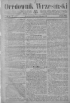 Orędownik Wrzesiński 1926.01.14 R.8 Nr4