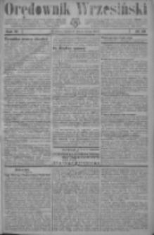 Orędownik Wrzesiński 1924.02.14 R.6 Nr20