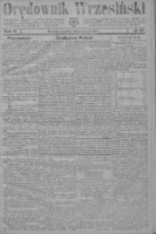 Orędownik Wrzesiński 1924.06.12 R.6 Nr69
