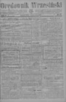 Orędownik Wrzesiński 1924.06.24 R.6 Nr74
