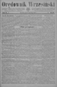 Orędownik Wrzesiński 1924.07.08 R.6 Nr80