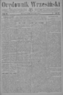 Orędownik Wrzesiński 1924.07.24 R.6 Nr87