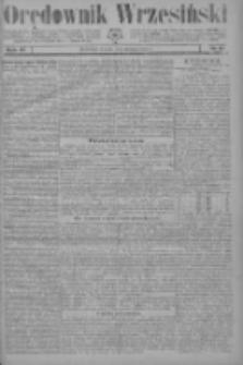 Orędownik Wrzesiński 1924.07.29 R.6 Nr89
