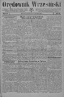 Orędownik Wrzesiński 1924.08.14 R.6 Nr96