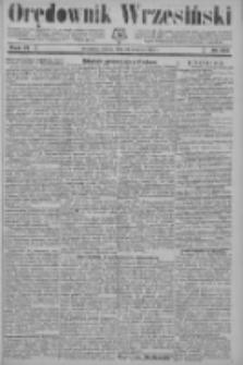 Orędownik Wrzesiński 1924.08.30 R.6 Nr102
