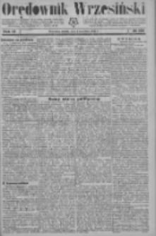 Orędownik Wrzesiński 1924.09.06 R.6 Nr105